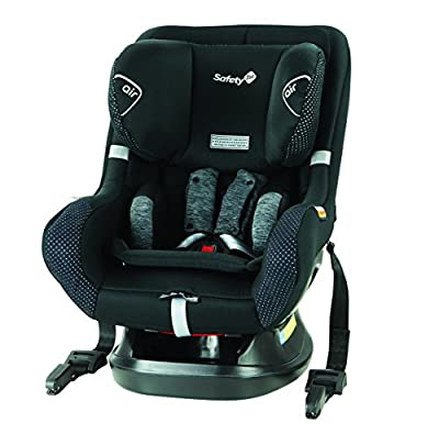 Safety 1ST Summit Convertible Car Seat