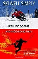 Ski Well Simply
