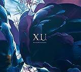 X.U. | scaPEGoat