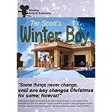Winter Boy Screenplay Story (English Edition)