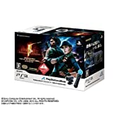 PlayStationMove バイオハザード5 Alternative Edition スペシャルパック