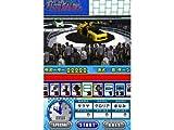 「スーパーオートサロン ~カスタムカーコンテスト~」の関連画像