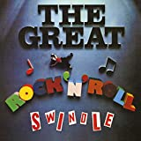 Great Rock 'n' Roll Swindle (2012 Remaster) 画像