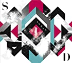 NOMAD(初回生産限定盤A)(DVD付)(在庫あり。)