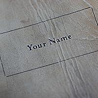 【早期購入特典あり】君の名は。(初回限定盤)(DVD付)(特典:CDサイズカード「スパークル」ver.付)