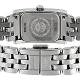 腕時計 ドルチェビータ アイボリー文字盤 L5.158.4.71.6 レディース ロンジン画像③
