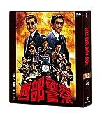 西部警察 40th Anniversary Vol.2[DVD]