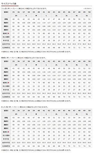 『ワイシャツ 軽井沢シャツ [A10KZB008]ボタンダウン 100番手双糸 マイター比翼 らくらくオーダー受注生産商品』の6枚目の画像