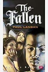 The Fallen (Bluford Series Book 11) Kindle Edition