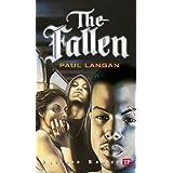 The Fallen (Bluford Series Book 11)
