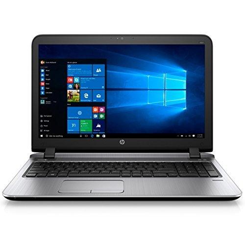 HP ProBook 450G3 MSOffice搭載モデル ...
