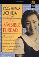 The Invisible Thread: An Autobiography