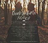 ドロン・ド・ロンド(CD+DVD) 画像