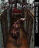 in THE ROOM (ヤングジャンプコミックスDIGITAL)