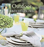 Outdoor Entertaining 画像