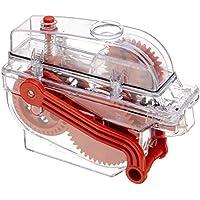 PEDRO'S(ペドロス) 自転車メンテナンス ケミカル チェーン洗浄器 クリーナー チェーンマシン3.0