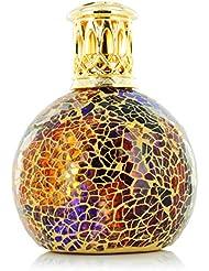 Ashleigh&Burwood フレグランスランプ S ゴールデンサンセット FragranceLamps sizeS GoldenSunset アシュレイ&バーウッド