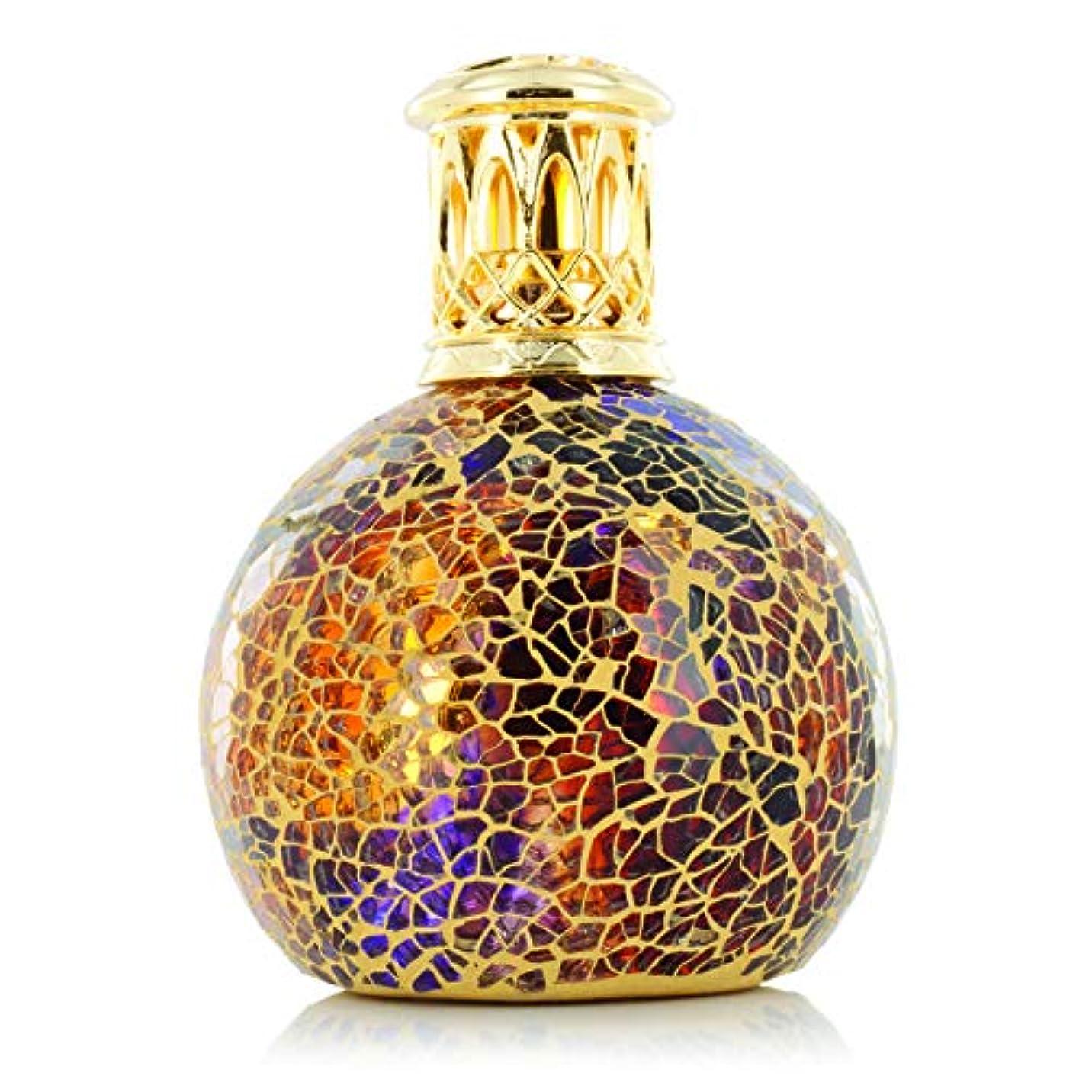 計算写真を描く戦うAshleigh&Burwood フレグランスランプ S ゴールデンサンセット FragranceLamps sizeS GoldenSunset アシュレイ&バーウッド