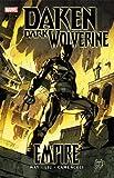 Daken (Daken: Dark Wolverine)
