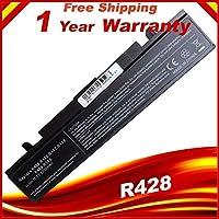 Laptop Battery For Samsung AA-PB9NC6B AA-PB9NS6B PB9NC6B R580 NP350V5C R525 R430 R530 RV411 RV508 NP-R528