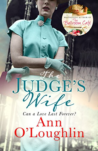 The judges wife a captivating emotional and uplifting tale of the judges wife a captivating emotional and uplifting tale of unspeakable secrets and enduring fandeluxe Document