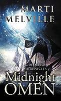 Midnight Omen (Deja Vu Chronicles)