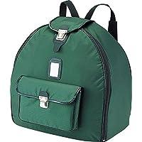 九桜 剣道 道具袋 ファッションナイロン ボストン少年用リュック式 緑 FN73G