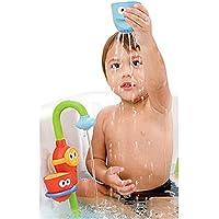Remeehi おふろおもちゃ 可愛いシャワーおもちゃ  知育玩具  キッズ 水遊びおもちゃ