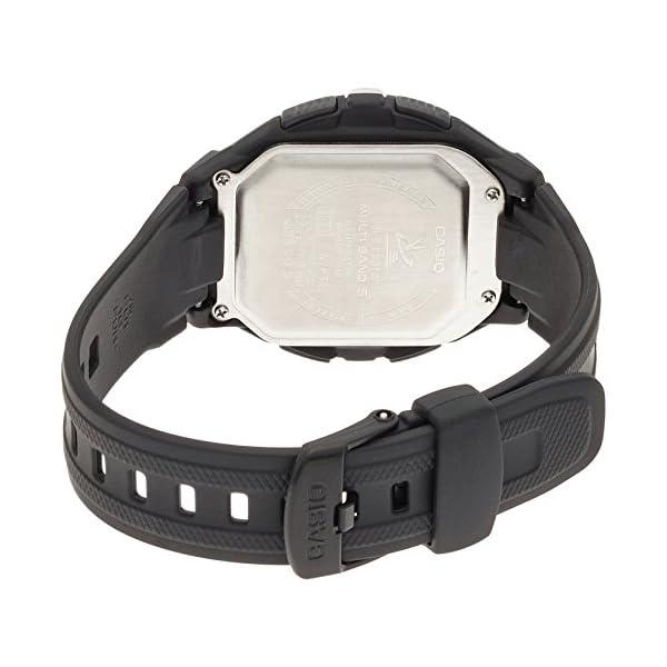 [カシオ]CASIO 腕時計 WAVE CEP...の紹介画像4