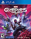 Marvel's Guardians of the Galaxy(輸入版:北米)- PS4