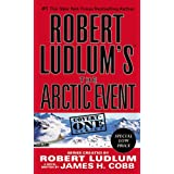 Robert Ludlum's (Tm) the Arctic Event: 7