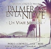 Palmeras En La Nieve: Un Viaje Musical