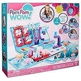 Pom Pom Wow! - Decoration Station by Maya Toys