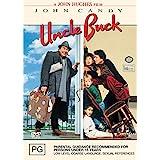 Uncle Buck (DVD)