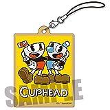 Cuphead C エコストラップ