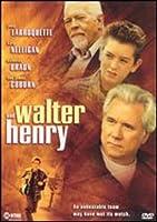 Walter & Henry [DVD] [Import]