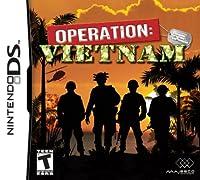 Operation: Vietnam (輸入版)