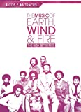 The Music of Earth, Wind & Fire