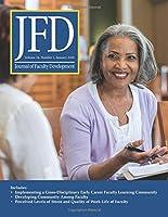 Journal of Faculty Development (Volume 34)