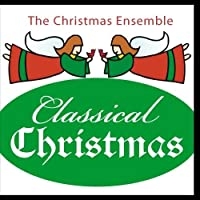 Classical Christmas【CD】 [並行輸入品]