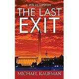 The Last Exit: A Jen Lu Mystery