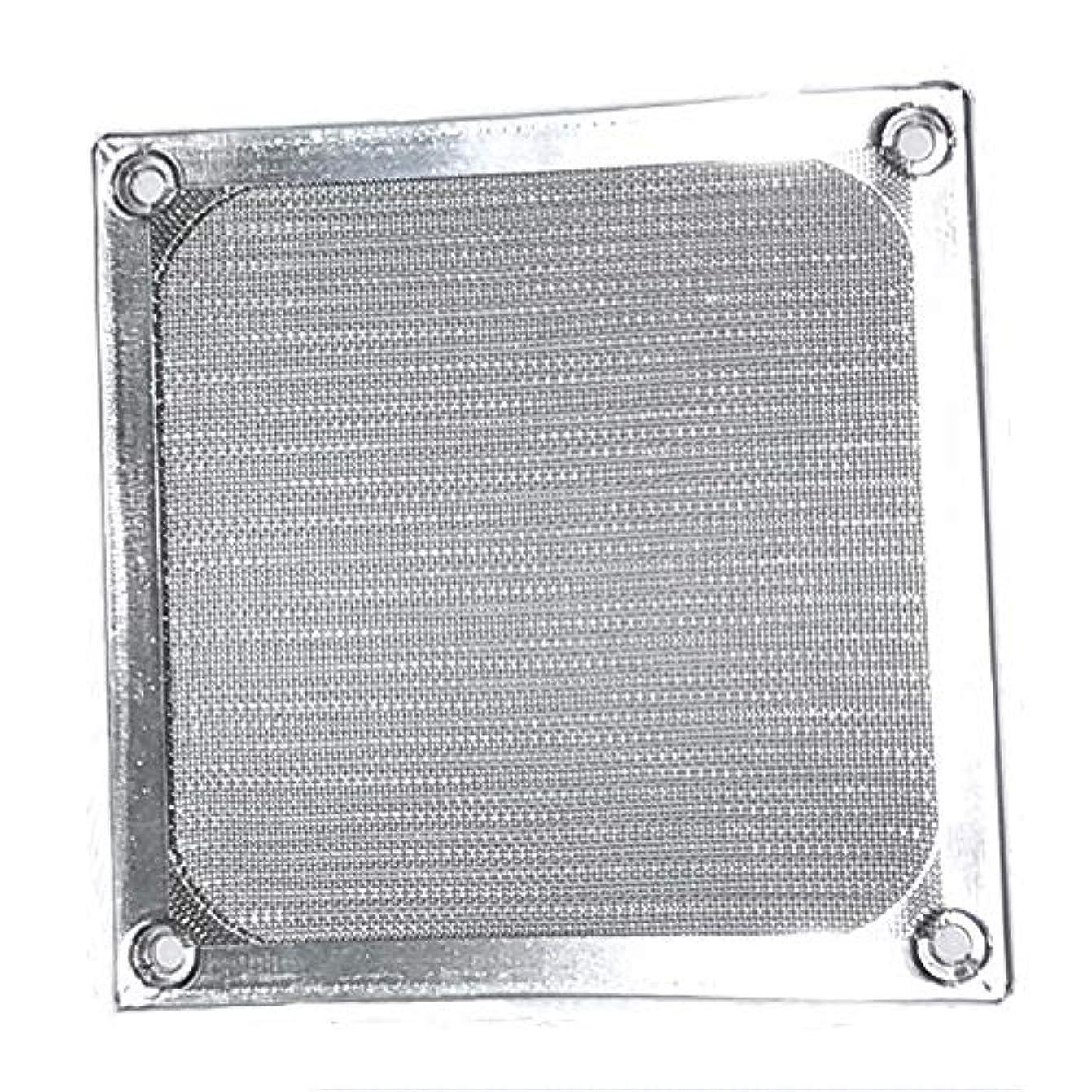 比喩増幅する分子gundoop バーナーパッド キャンプ用品 アウトドア アクセサリー 小物 12cm×12cm