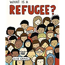 What Is A Refugee?