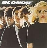 Blondie 画像