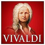 Vivaldi (Red Classics)