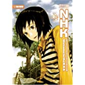 Welcome to the NHK (Novel) (Welcome to the N.H.K.)
