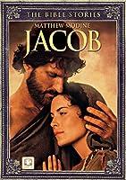 Bible Stories: Jacob / [DVD] [Import]