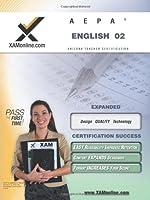 Aepa English 02