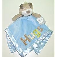 Carter's Cuddle Blanket: Hugs Dog by Rashti & Rashti