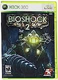 Bioshock 2 (輸入版:北米・アジア) - Xbox360